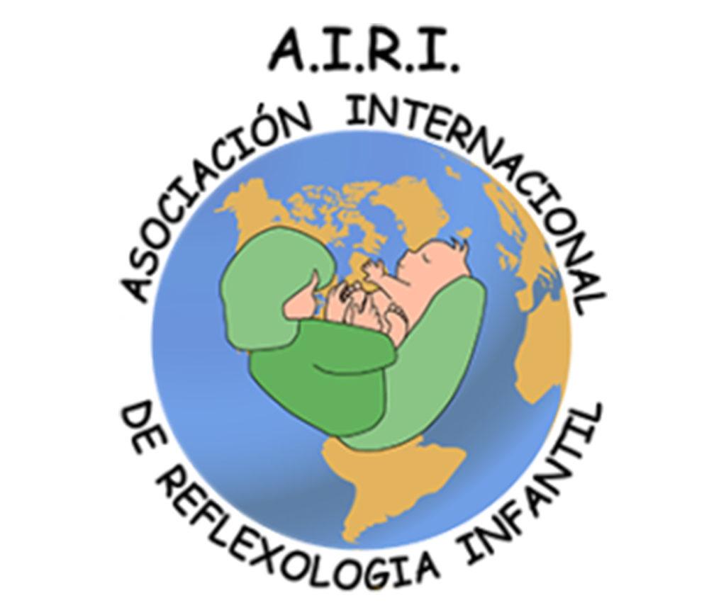logo-airi-271x271.jpg