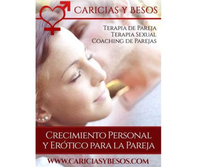 cartel.caricias.besos_.jpg