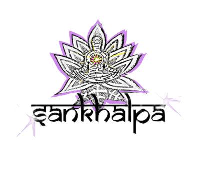 Sankhalpa logo violeta.jpg