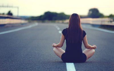 Cómo Meditar: Guía Completa para empezar a Meditar