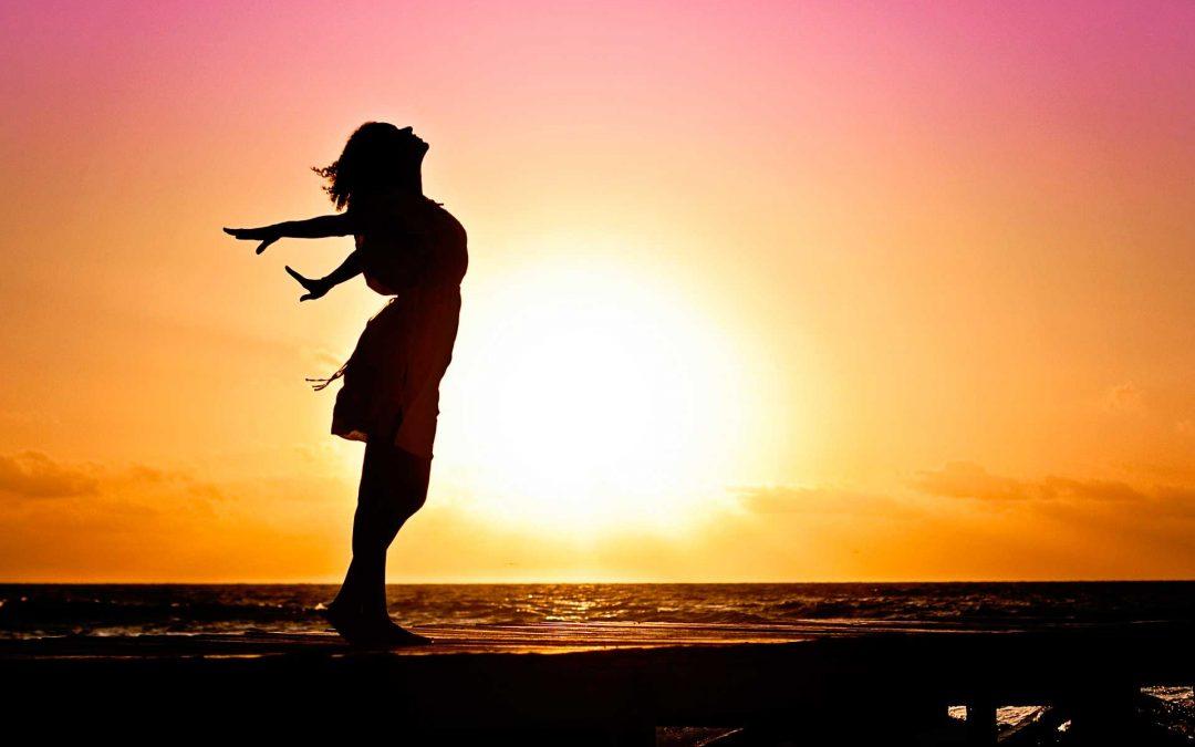7 Claves para Superar la Depresión y Recuperar la Alegría de Vivir